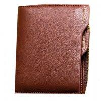 WA186 - Men's new Wallet
