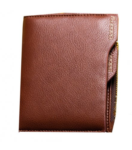 WA186 - Men's new Wallet