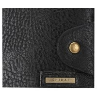 WA187 - Pu Leather Men's Wallet
