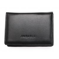 WA208 - PU leather Stylish Men's Wallet