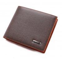 WA210 - Stylish men's wallet