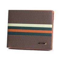WA212 - Silk Screen Wallet