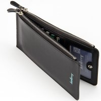 WA223 - Ultra Thin Men's Wallet