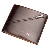 WA226 - Casual Men's Wallet