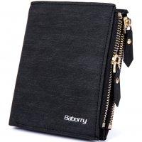 WA227 - RFID Wallet