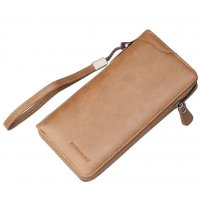 WA234 - Baellerry men's wallet