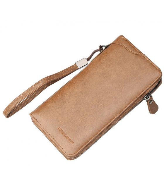 WA234 - Baellerry men's wallet