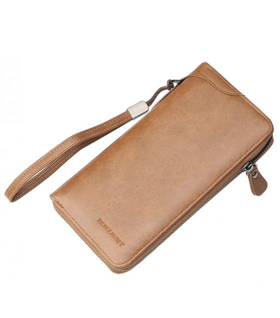 WA237 - Baellerry men's wallet