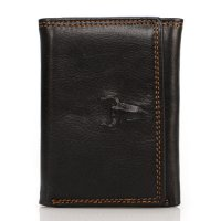 WA238 - Multi-card RFID wallet