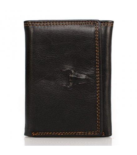 WA238 - Multi-card RFID wallet