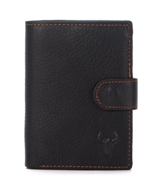 WA240 - Stylish Men's Wallet