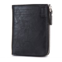 WA259 - Retro Men's Fashion Wallet