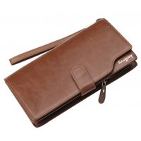 WA262 - Baellerry new men's wallet