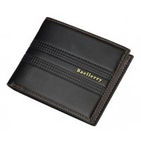 WA270 - Korean Baellerry men's wallet
