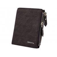 WA279 - RFID Wallet