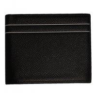 WA285 - Men's Short Wallet