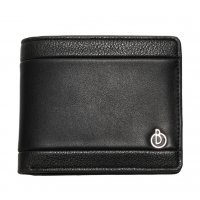 WA292 - Fashion Men's Wallet