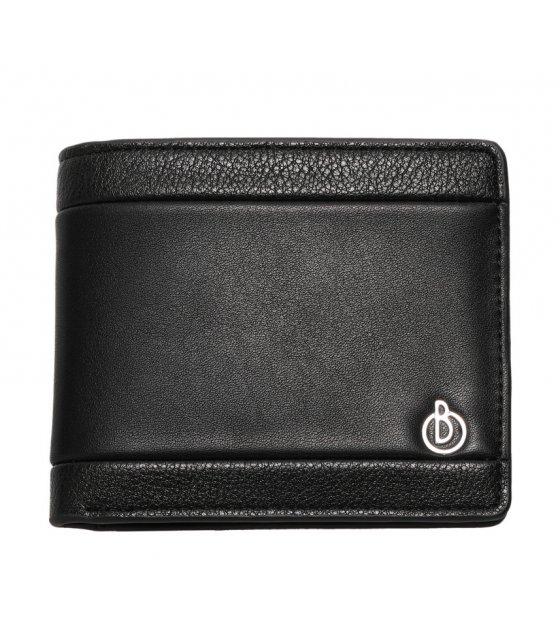 WA292 - Fashion Men's Wallet