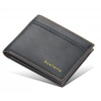 WA301 - Korean multi-card wallet