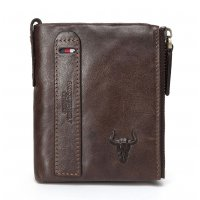 WA310 - Stylish Men's Wallet