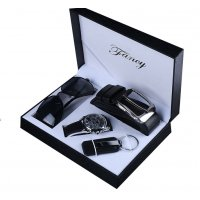 CW034 - Men's Gift Box Set