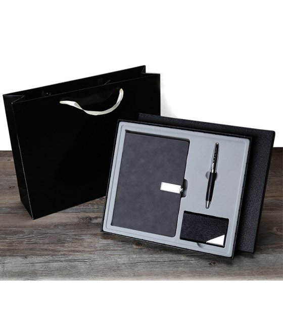 CW035 - Men's gift Box Set