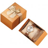 CW070 - Two Piece Women's Gift Box Set