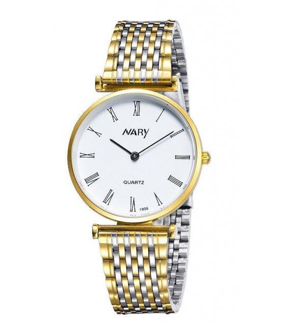 W1010 - Swiss NARY2016 resistant watch