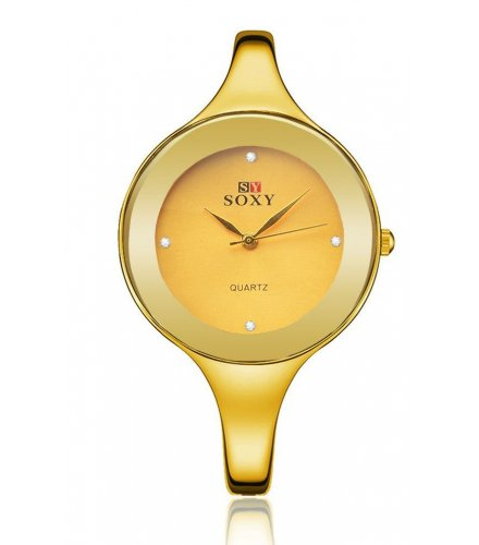 W1330 - Stylish Bracelet womens watch