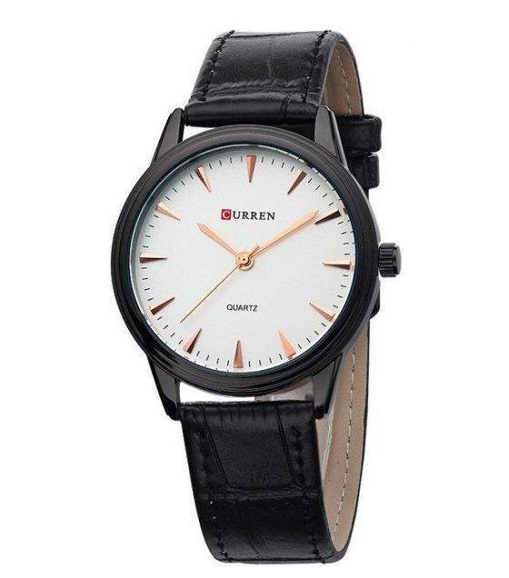 W1351 - Retro classic popular watch