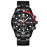 W1399 - Current Sports Casual MENS watch