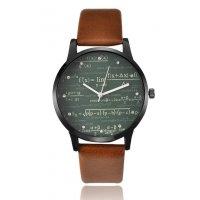 W1404 - MILER new youthful Study watch