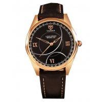 W1615 - Casual Black Watch