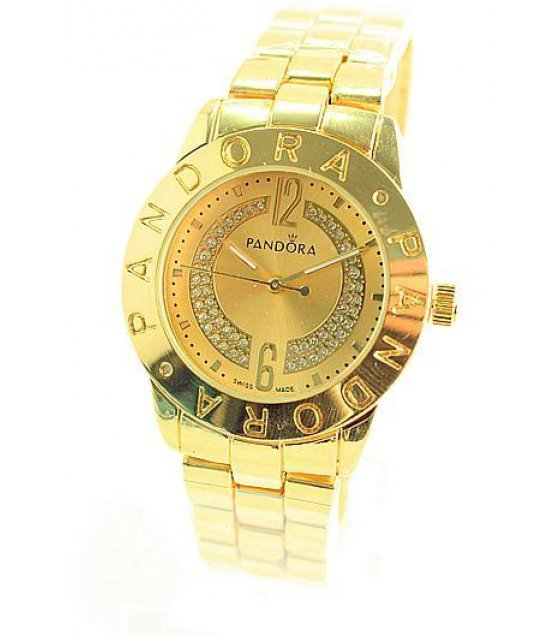 w1660 luxury gold sri lanka