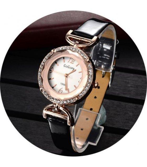 W1728 - Exquisite Fashion Watch