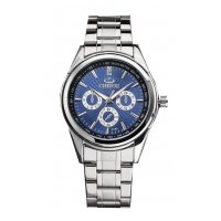 W1880 - Chenxi Blue Dial Men's Watch