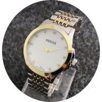 W2111 - Elegant Gucci Watch