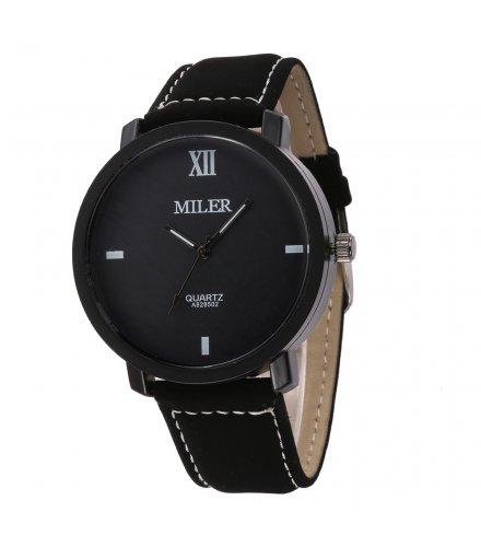 W2187 - Men's fashion casual Watch