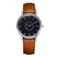 W2196 - Simple male watch