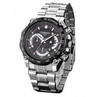 W2213 - Sporty Men's Watch
