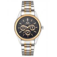 W2217 - men's watch brand classic
