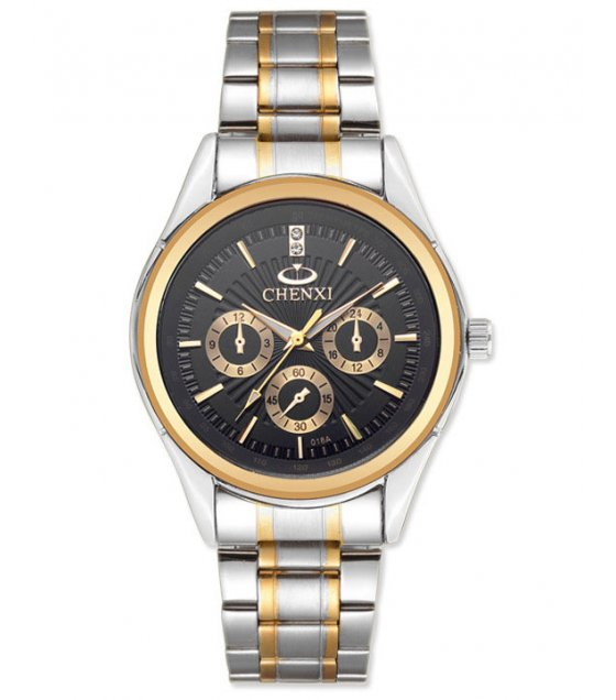W2217 - men's watch brand classic