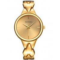 W2226 - Women's Bracelet Watch