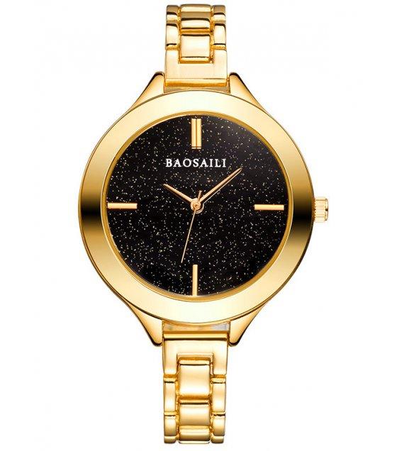 W2231 - Fashion quartz watch