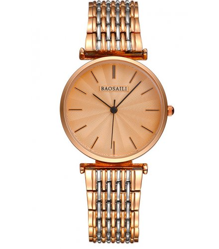 W2232 - Charm ladies watch