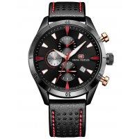 W2233 - MINI FOCUS men's watch quartz watch