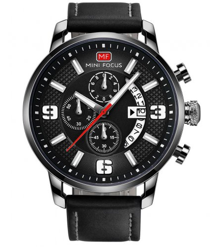 W2235 - MINI FOCUS Watch