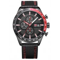 W2238 - MINI FOCUS Chronograph Watch