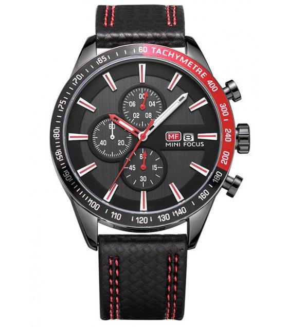 W2238 - MINI FOCUS Chronograph Watch