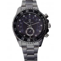 W2243 - SouthBerg Elegant Men's Watch